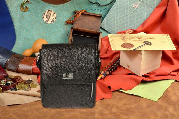 Женская сумка Hermes Артикул 102195 купить в интернет